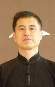 Meister Li Zunzhi